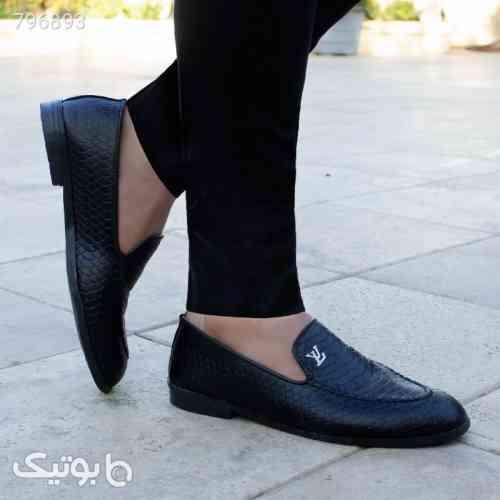 https://botick.com/product/796893-کفش-مجلسی-مردانه-مدل-4455