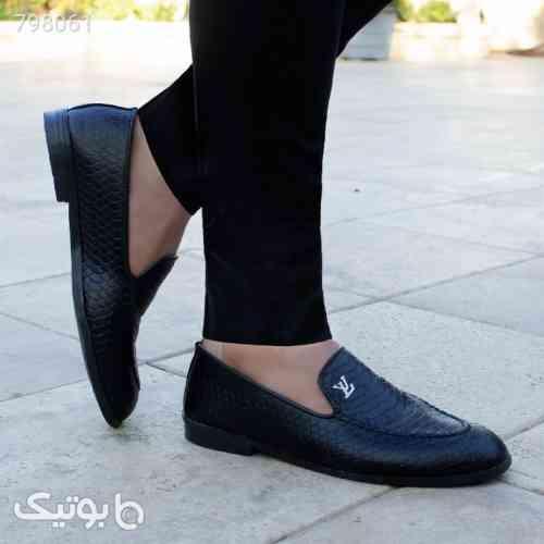 https://botick.com/product/798061-کفش-مجلسی-مردانه-مدل-Picado