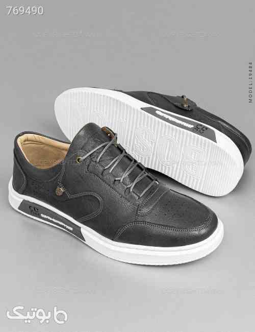 https://botick.com/product/769490-کفش-مردانه-Fashion-مدل-19484