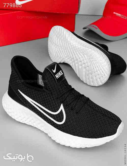 https://botick.com/product/779865-کفش-مردانه-Nike-مدل-19214
