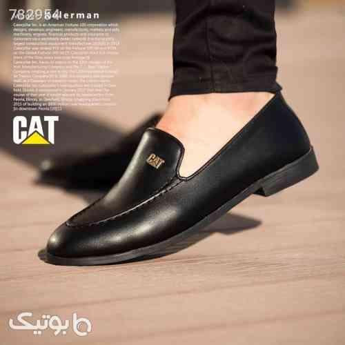 https://botick.com/product/782954-کفش-مردانه-cat-مدل-Kelerman