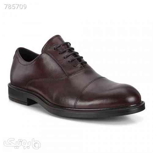 https://botick.com/product/785709-کفش-چرمی-مردانه-مدل-ECCO-VITRUS-III-کد-64061401480
