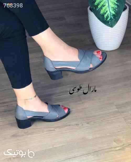 https://botick.com/product/768398-کفش-مدل-مارال-طبی-پاشنه-5-سانت