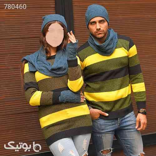 https://botick.com/product/780460-ست-شال-وكلاه-مردانه-زنانه-DORA