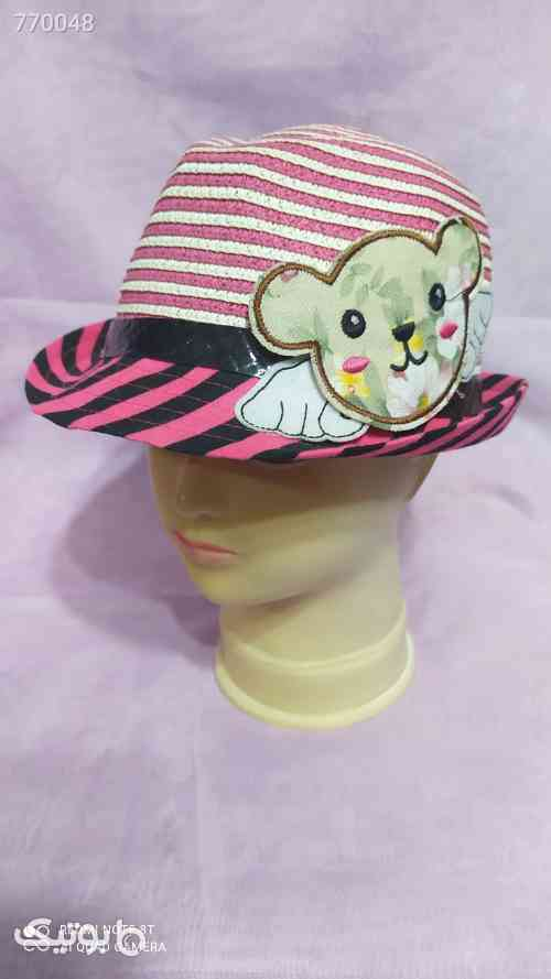 https://botick.com/product/770048-کلاه-بچگانه