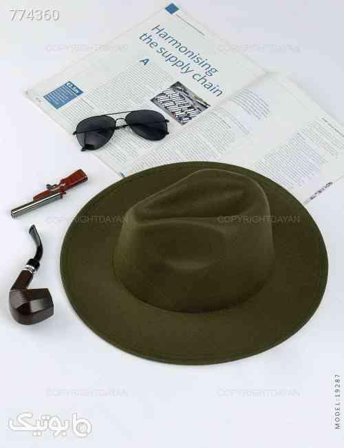 https://botick.com/product/774360-کلاه-شاپو-Kiyan-مدل-19287