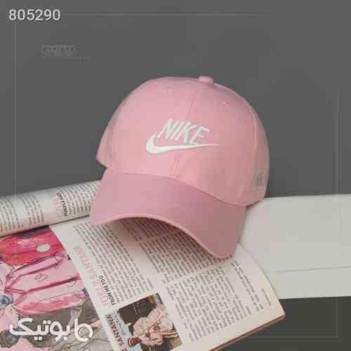 https://botick.com/product/805290-کلاه-لبه-گرد-Nike-کد-6037