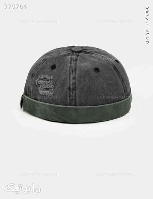 https://botick.com/product/779764-کلاه-مردانه-Kiyan-مدل-19458