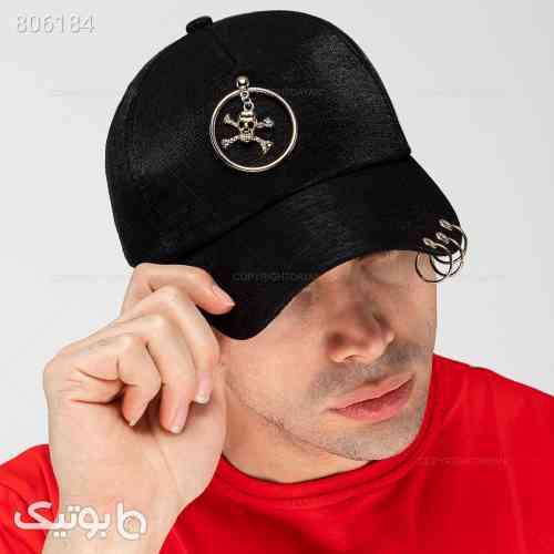 https://botick.com/product/806184-کلاه-کپ-دنور-مدل-سه-حلقه19703