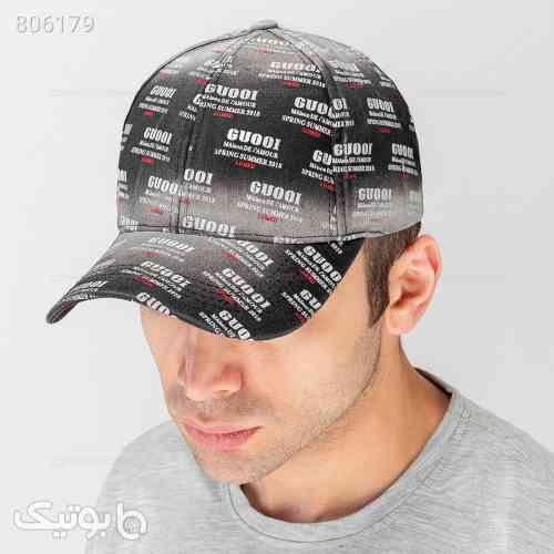https://botick.com/product/806179-کلاه-کپ-لیما-محافظ-قدرتمند19702