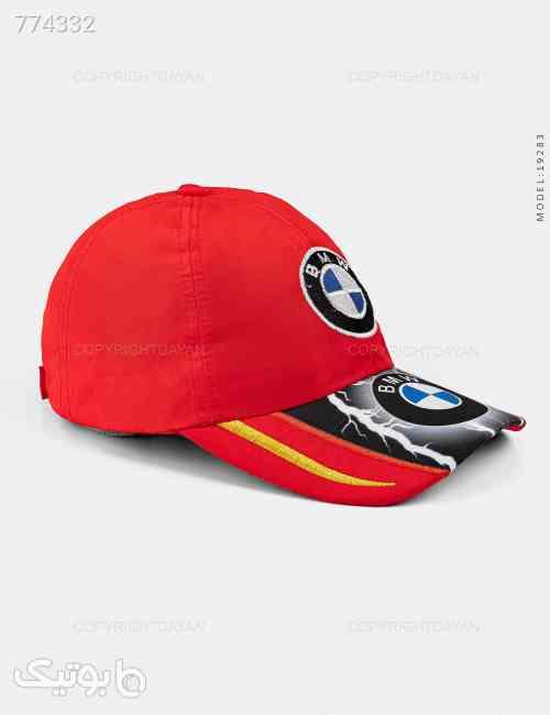 https://botick.com/product/774332-کلاه-کپ-BMW-مدل-19283