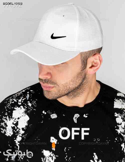 https://botick.com/product/774392-کلاه-کپ-Nike-مدل-19092