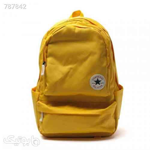 https://botick.com/product/787842-کوله-پشتی-فانتزی-زرد