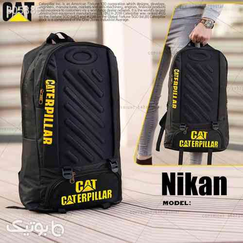 https://botick.com/product/805885-کوله-پشتی-Cat-مدل-Nikan