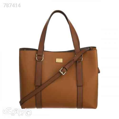 https://botick.com/product/787414-کیف-دستی-زنانه-دنیلی-مدل-402200155383