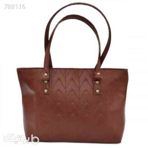https://botick.com/product/788116-کیف-دستی-زنانه-مدل-185