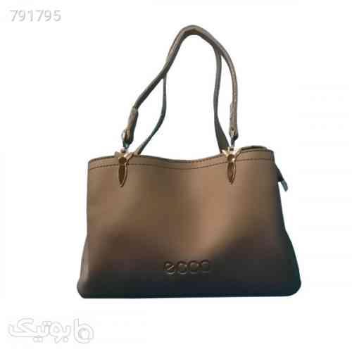 https://botick.com/product/791795-کیف-دستی-زنانه-مدل-D1013