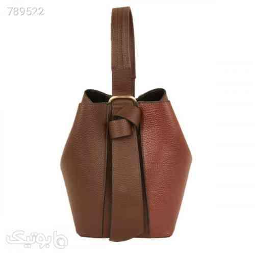 https://botick.com/product/789522-کیف-دستی-زنانه-پارینه-مدل-PlV12871540