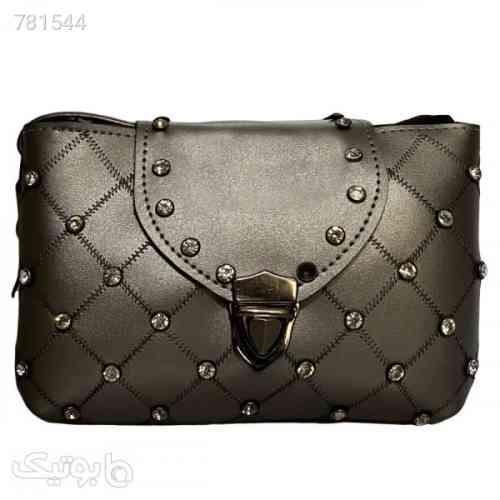 https://botick.com/product/781544-کیف-دوشی-زنانه-مدل-1800