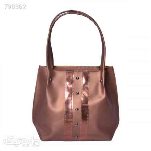 https://botick.com/product/798362-کیف-دوشی-زنانه-مدل-M37