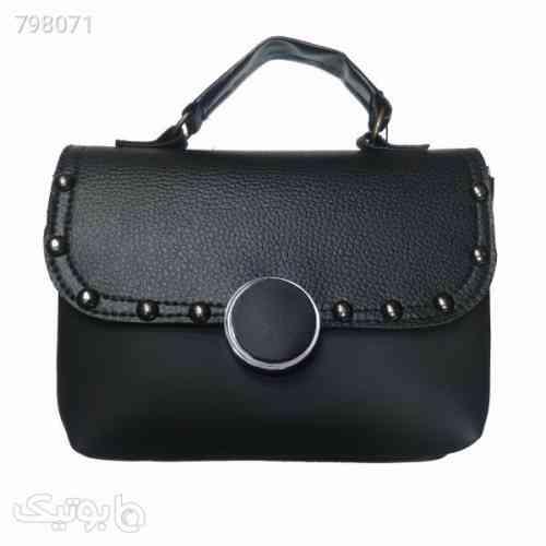 https://botick.com/product/798071-کیف-دوشی-زنانه-مدل-h02