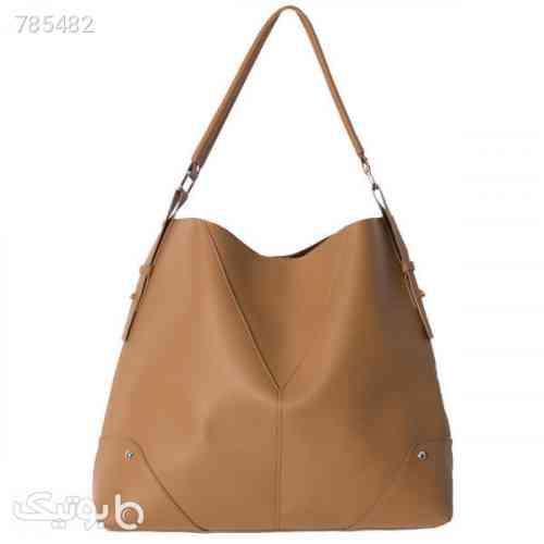 https://botick.com/product/785482-کیف-دوشی-زنانه-مو-مدل-MO6322099