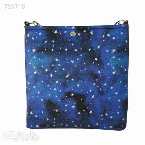 https://botick.com/product/789718-کیف-رودوشی-زنانه-مدل-کهکشان