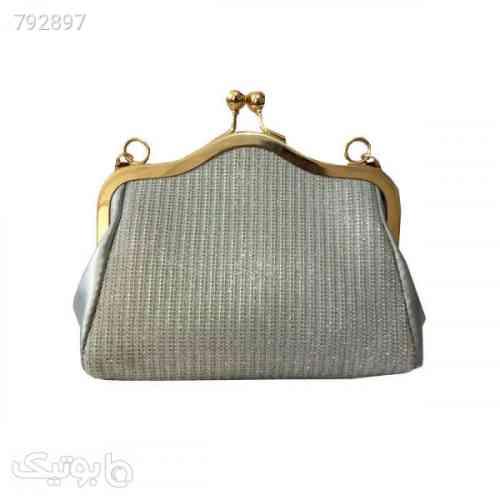https://botick.com/product/792897-کیف-رودوشی-زنانه-مدل-234444