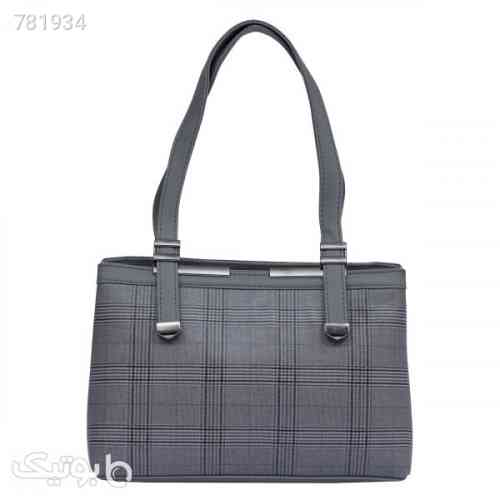 https://botick.com/product/781934-کیف-رودوشی-زنانه-وفس-مدل-WOV155