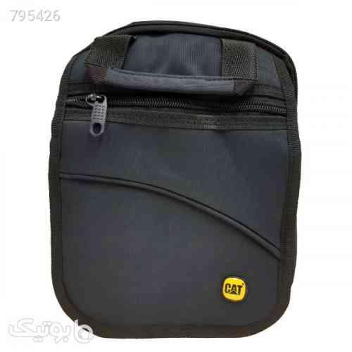 https://botick.com/product/795426-کیف-رودوشی-مدل-666666