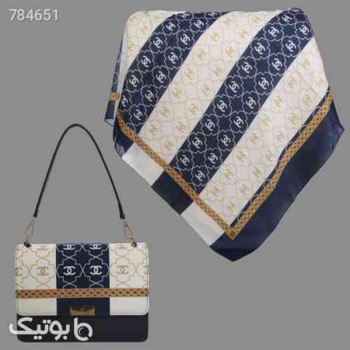 https://botick.com/product/784651--ست-کیف-و-روسری-زنانه-كد-T2990427