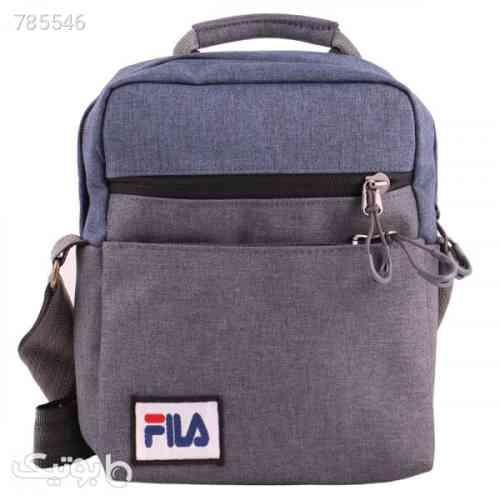 https://botick.com/product/785546-کیف-رودوشی-مدل-FA