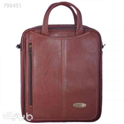 https://botick.com/product/798451-کیف-رودوشی-مدل-TK77