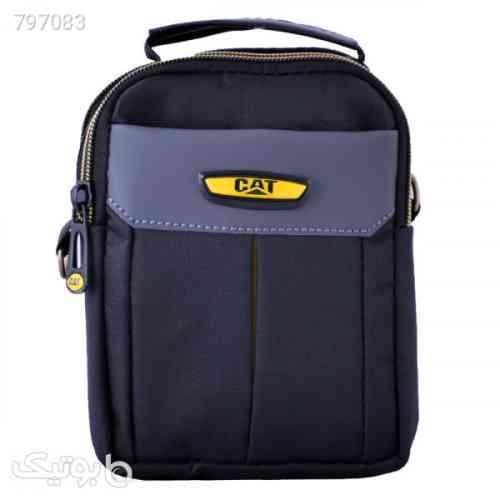 https://botick.com/product/797083-کیف-رودوشی-مدل-up-023
