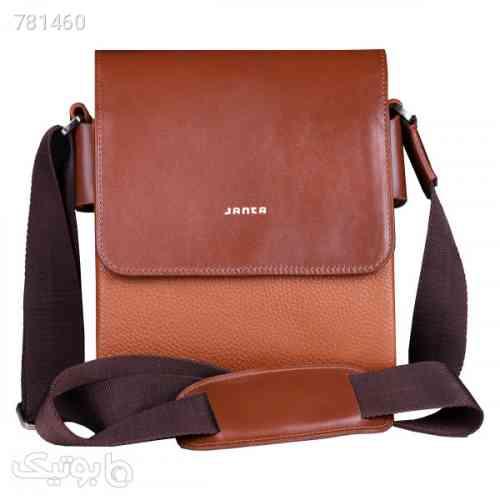 https://botick.com/product/781460-کیف-رودوشی-چرم-جانتا-مدل-D012