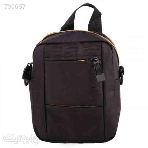 https://botick.com/product/790057-کیف-رودوشی-چرم-ما-مدل-012
