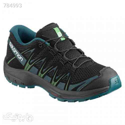 https://botick.com/product/784993-کفش-بچگانه-سالومون-Salomon-Speedcross