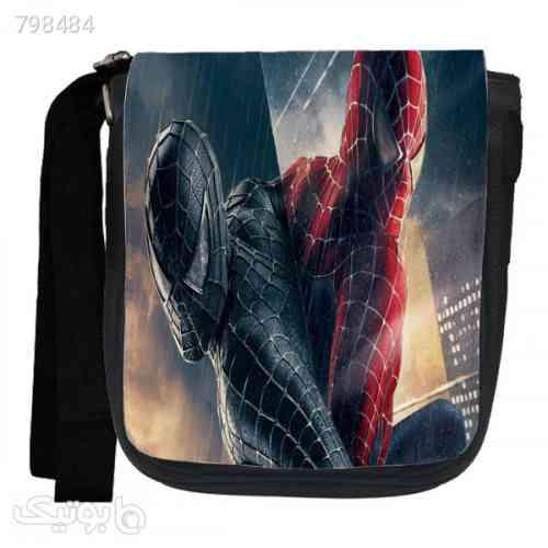 https://botick.com/product/798484-کیف-رودوشی-مدل-مرد-عنکبوتی-کد-dr8