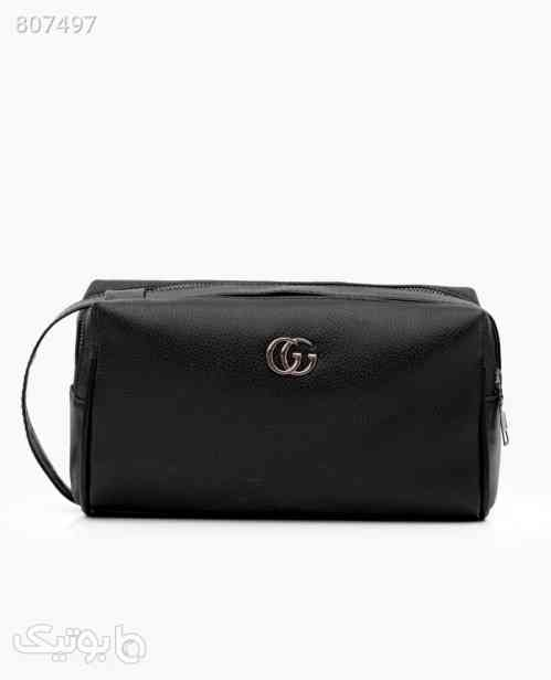 https://botick.com/product/807497-کیف-آرایشی-و-بهداشتی-GucciBlack