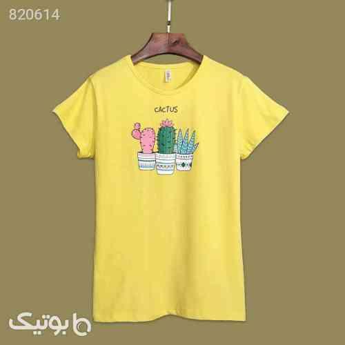 https://botick.com/product/820614-تی-شرت-طرح-کاکتوس-