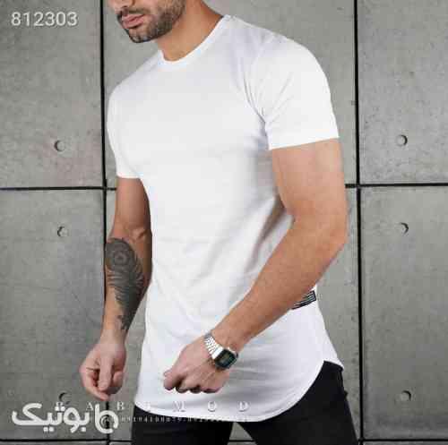 https://botick.com/product/812303-تیشرت-سفید-ساده