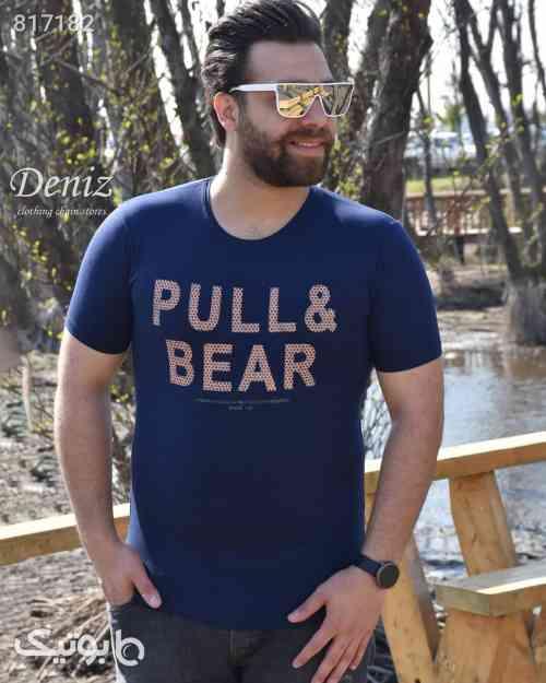 https://botick.com/product/817182-تیشرت-مردانه-pullbear