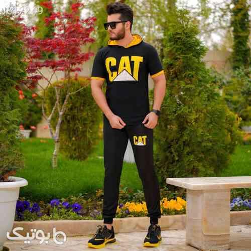 https://botick.com/product/812249-ست-تیشرت-و-شلوار-CAT-مدل-Krysta