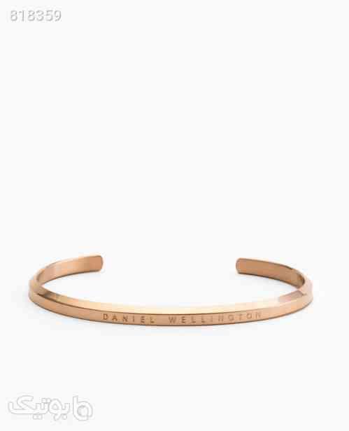 https://botick.com/product/818359-دستبند-Daniel-WellingtonRose-Gold