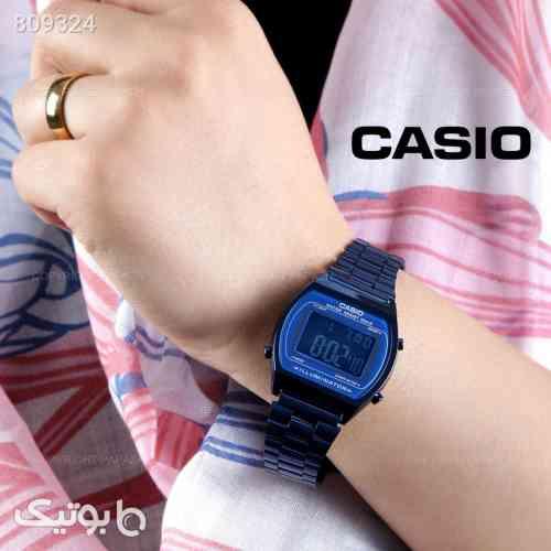 https://botick.com/product/809324-ساعت-مچی-دیجیتال-CASIO-مدل-1317