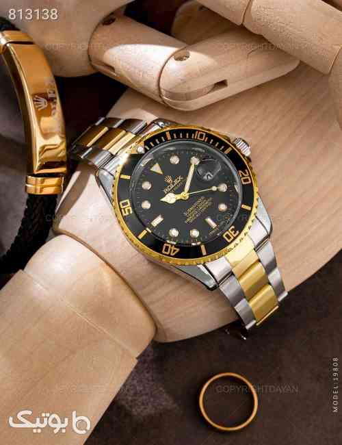 https://botick.com/product/813138-ساعت-مچی-مردانه-Rolex-مدل-19808