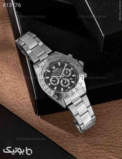 https://botick.com/product/813176-ساعت-مچی-مردانه-Rolex-مدل-19810