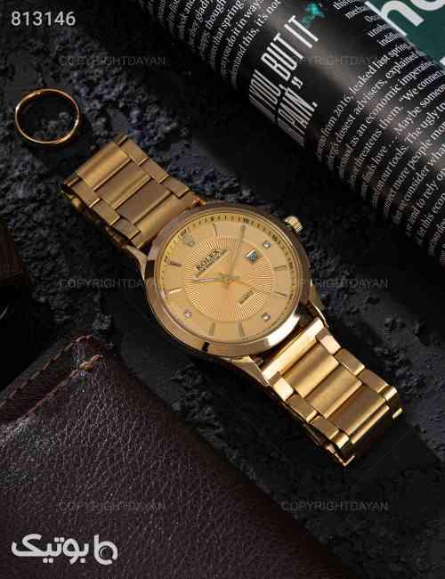 https://botick.com/product/813146-ساعت-مچی-مردانه-Rolex-مدل-19844