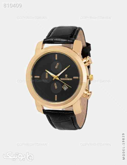 https://botick.com/product/810409-ساعت-مچی-مردانه-Romanson-مدل-19829