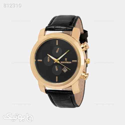 https://botick.com/product/812310-⌚️فروش-ویژه-ساعت-مچی-رمانسون19829